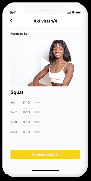 m_squat